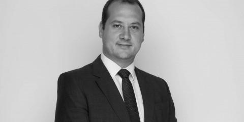 Guilherme Franceschini